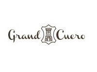Grand Cuero
