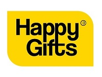 Happy Gifts Group