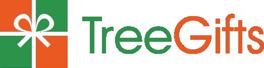 TREEGIFTS